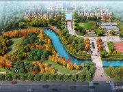 上海宝山罗泾璟储新和湾楼盘新房真实图片