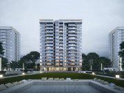 重庆巴南李家沱江湾印月楼盘新房真实图片
