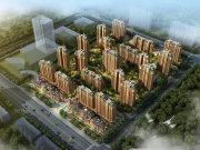 保定涞水县涞水京南首府楼盘新房真实图片