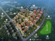 赣州于都县于都县于都国资·时代新城楼盘新房真实图片