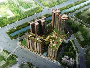 惠州博罗县罗阳博罗新时代花园楼盘新房真实图片