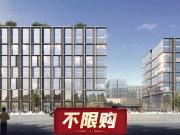 杭州西湖之江镜象西湖公寓楼盘新房真实图片