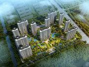 苏州吴中木渎中国中铁 · 诺德国礼楼盘新房真实图片
