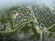 广州黄埔科学城富力新城楼盘新房真实图片