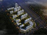 无锡江阴澄南区中奥光年楼盘新房真实图片