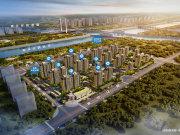 郑州二七南三环亚星·星河郡楼盘新房真实图片