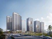 深圳宝安石岩海谷科技大厦楼盘新房真实图片