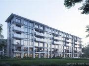 上海闵行马桥上海华府天地楼盘新房真实图片