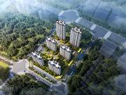 赣州章贡区章贡星州润达城·璟园楼盘新房真实图片
