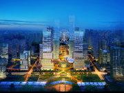 惠州惠阳淡水碧桂园南站新城楼盘新房真实图片
