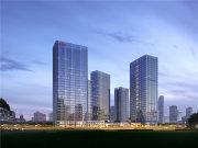 深圳南山南油华联城市中心
