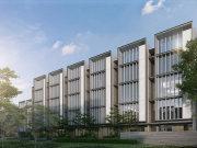 苏州高新区科技城大象山舍楼盘新房真实图片