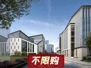 杭州上城南星桥金瑞山南印楼盘新房真实图片