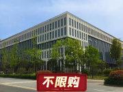 杭州萧山湘湖时代湘湖公寓楼盘新房真实图片