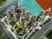 惠州惠城江北星河传奇楼盘新房真实图片