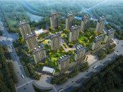 赣州于都县于都县于都国资·时代樾府楼盘新房真实图片