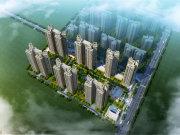 深圳深圳周边惠州瑞禧园楼盘新房真实图片