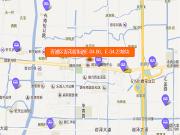 上海青浦青浦新城青浦区香花桥街道E-04-06、E-04-23地块楼盘新房真实图片