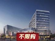 杭州萧山空港新城德信空港城公寓楼盘新房真实图片