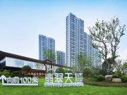 上海上海周边其他华侨城翡翠天域楼盘新房真实图片