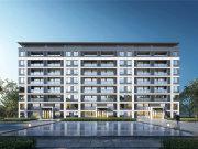 重庆渝北两路空港海伦堡玖悦府楼盘新房真实图片