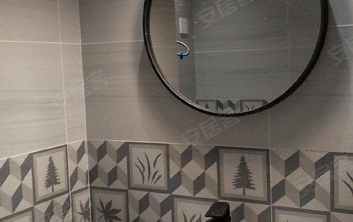 现房公寓4388起价 全明户型 小区有超市 水世界洗浴写字楼
