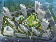赣州兴国兴国碧桂园·新城之光楼盘新房真实图片