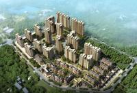 黔桂东湖新城