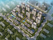 赣州于都县于都县于都国资·时代国风府楼盘新房真实图片