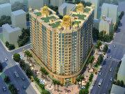 惠州博罗县罗阳都市柏林楼盘新房真实图片