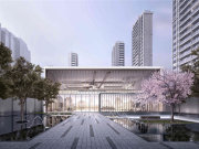 绍兴柯桥区柯桥区公元2020楼盘新房真实图片