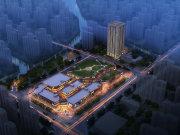 无锡惠山区前洲前洲五洲国际广场