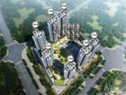 广州增城石滩碧桂园·星禧楼盘新房真实图片