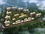 保定涿州市涿州三利中和城楼盘新房真实图片