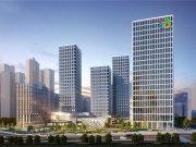 成都锦江三圣乡58神奇空间楼盘新房真实图片