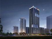 长沙星沙湘龙九玺铭城公寓项目楼盘新房真实图片