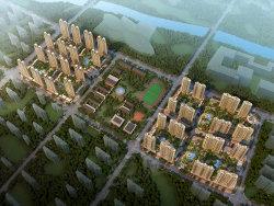 绿地新里香榭丽公馆