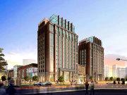 上海浦东航头亿联全球家居建材中心