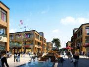 惠州博罗县罗阳远望数码城楼盘新房真实图片