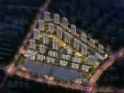 赣州开发区开发区美的·君兰半岛楼盘新房真实图片