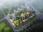 南宁江南南宁国家经济开发区威宁首府二期楼盘新房真实图片