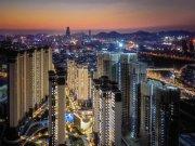 广州增城新塘越秀TOD· 星图楼盘新房真实图片