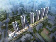 广州增城新塘阳光城翡丽山楼盘新房真实图片