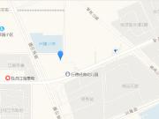 牡丹江江南新区江南新区牡丹公馆楼盘新房真实图片