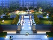 上海上海周边其他东投明越台楼盘新房真实图片