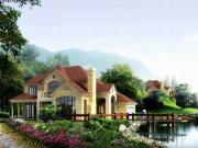 长沙岳麓麓南含浦九龙领仕汇楼盘新房真实图片