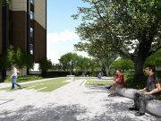 惠州博罗县罗阳八方公寓楼盘新房真实图片