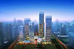 华润前海大厦