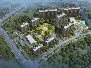 上海上海周边昆山千灯建滔裕花园楼盘新房真实图片