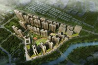 珠江四季悦城